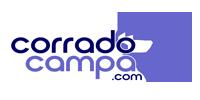 logo_corradocampa