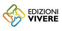 logo_edizionivivere