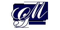 logo_gianlucamolfetta