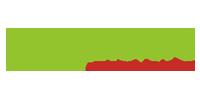 logo_habitatstore