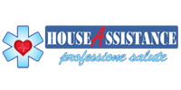 logo_houseassistance
