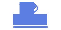 logo_soniacuicchi