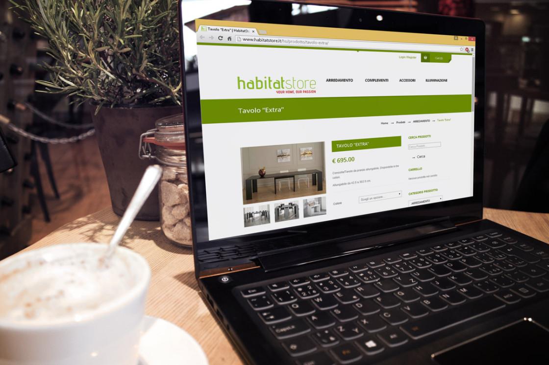 mockup_habitatstore_03