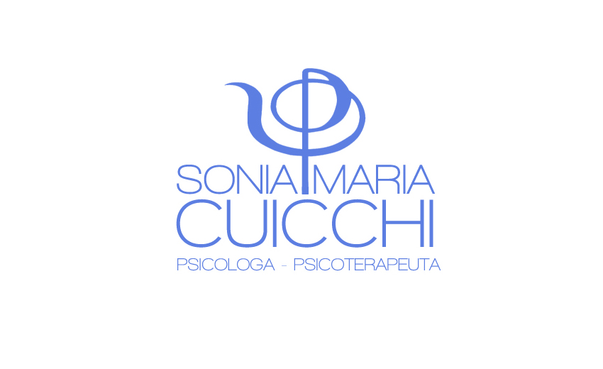 mockup_soniamariacuicchi_02